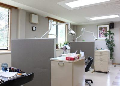 上対馬歯科クリニック