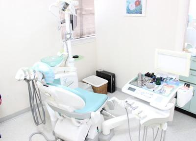 三共歯科医院