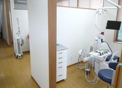 すぎやま歯科医院