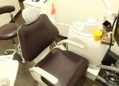Q.歯科口腔外科ではどのような治療をされますか?