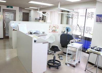 ひきだ歯科医院