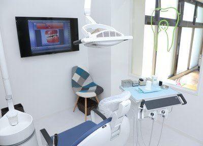 ひしかわ歯科クリニック
