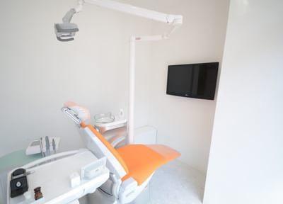 山口よしのぶ歯科医院
