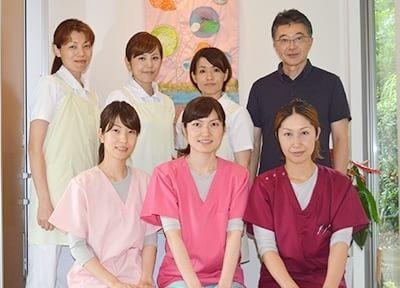 ふじもと歯科医院