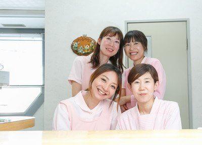 高田歯科医院