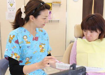 つくばホワイト歯科・矯正歯科 矯正歯科