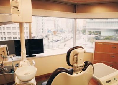 水天宮前歯科医院