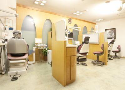 アイタワー歯科クリニック