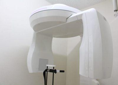 らいおん歯科クリニック 16号医院 矯正歯科