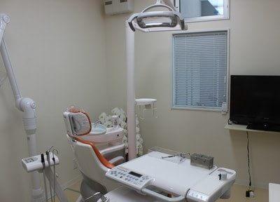 やち歯科医院