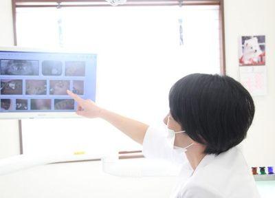 暁の歯科ケア 治療方針