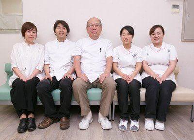 村田矯正歯科医院1