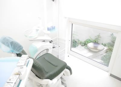 森居歯科医院