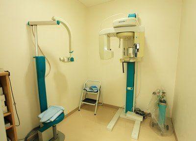 みやまる歯科医院