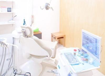 あおき歯科クリニック