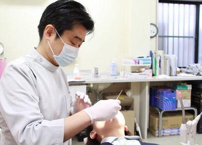 Q.虫歯予防のために、特に大切にしていることは何ですか?