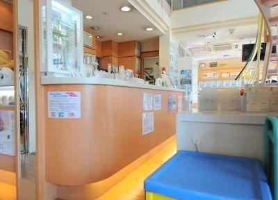倉松歯科医院