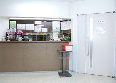 栗東歯科クリニック