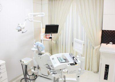おやま歯科中通り診療所
