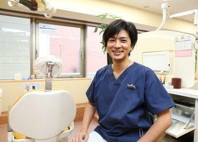 つちや歯科医院