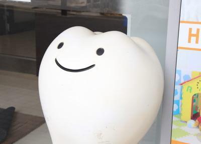ひらの歯科クリニック 小児歯科