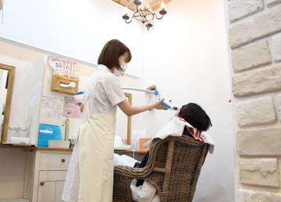 ひらの歯科クリニック ホワイトニング