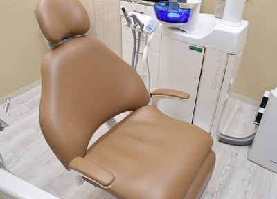 SUMIDA DENTAL CLINIC