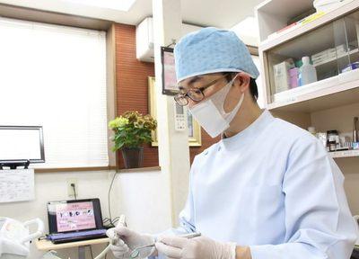 Q.インプラント治療ではなく、入れ歯を入れるメリットを教えてください。
