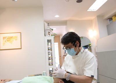 とし歯科クリニック