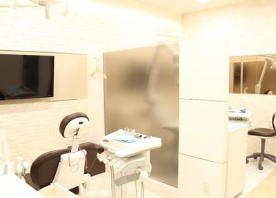 大和スマイル歯科クリニック