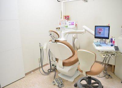 負担が少なく歯を残せる健康的なマウスピース矯正をおすすめしています