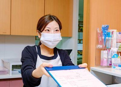 いりえ歯科口腔外科クリニック ホワイトニング