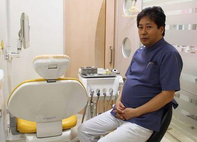 あきば歯科医院 治療方針