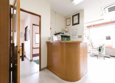 武富歯科医院