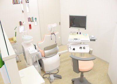 とびた歯科・口腔外科クリニック