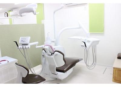 札場歯科医院