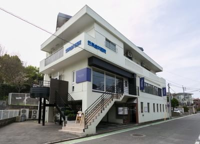 笠原歯科医院