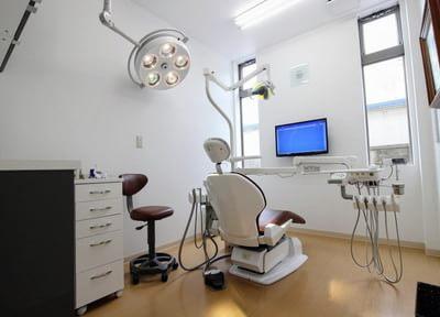 みさきエキ歯科