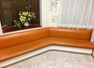 松井歯科医院