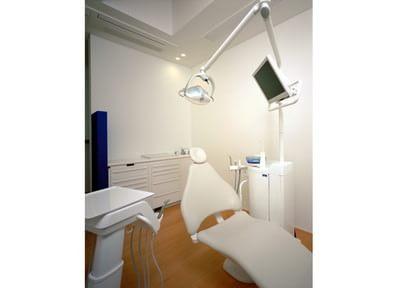 柳町岡崎歯科医院