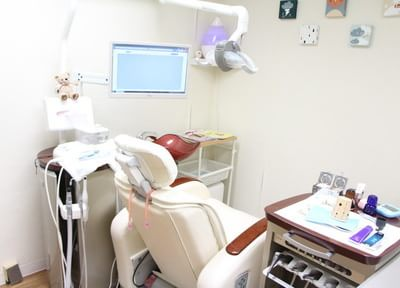 上杉歯科医院