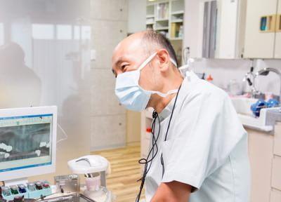いくま歯科医院