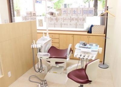 さくら本町歯科