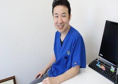 こいずみ歯科・矯正 歯科口腔外科