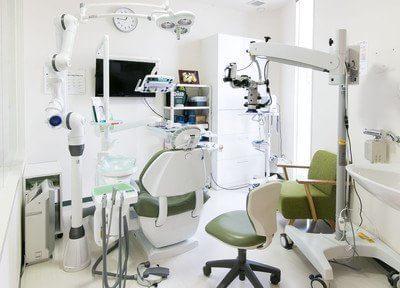 ワタナベ歯科医院