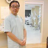 平島 篤先生-平島歯科医院(埼玉県川越市)