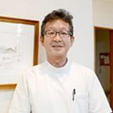 山脇 淳也先生-MM歯科クリニック(東京都武蔵村山市)