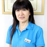 長田眞由美先生-長田歯科医院(横浜市鶴見区)