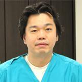 犬飼 義雄先生-犬飼歯科医院(東京都八王子市)