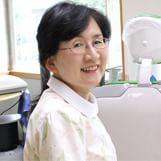 丸島 佳世子先生-高尾歯科医院(茨城県古河市)